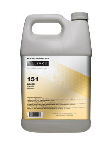 LIMCO 151