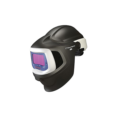 Speedglas Welding Helmet 9100 MP
